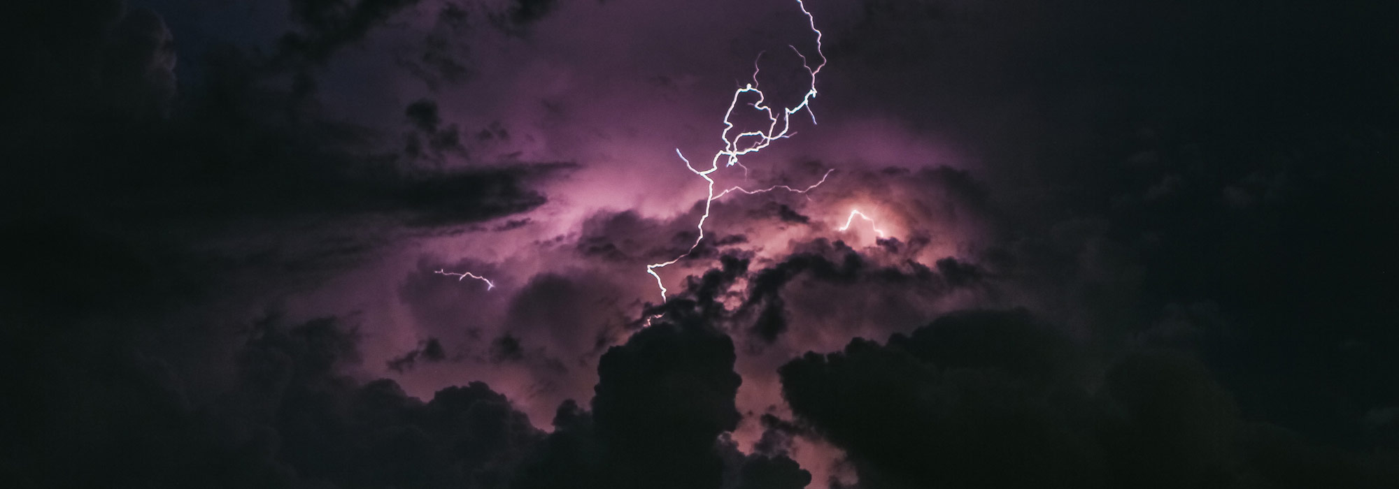 PROTECTING YOUR STEEL BUILDING FROM SEVERE WEATHER