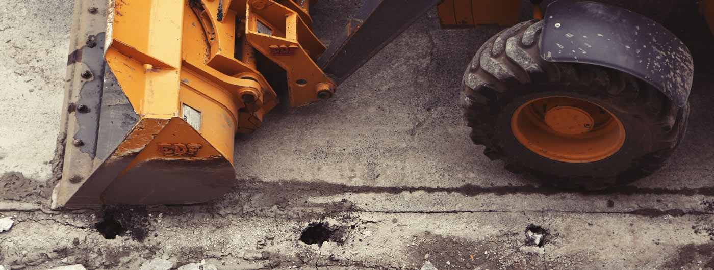3 MOST IMPORTANT THINGS TO LOOK FOR IN A CONSTRUCTION COMPANY